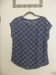 Damenbekleidung Neuware STREET ONE und