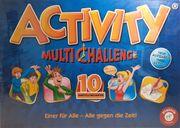 Activity Multi Challenge NEU