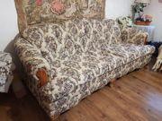 Couch Set zu verkaufen