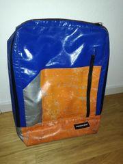 Freitag Rucksack Backpack