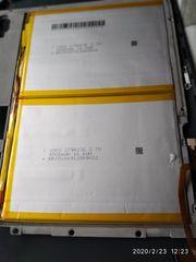 Odys Winpad 12 Ersatzteile