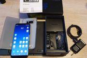 Verkaufe Samsung Galaxy S8 Plus