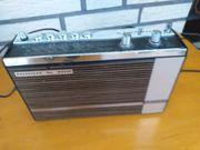 Grundig music-boy 400 von 1971-1973