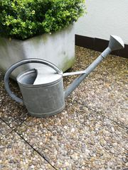 Schneider Gießkanne 8 Liter