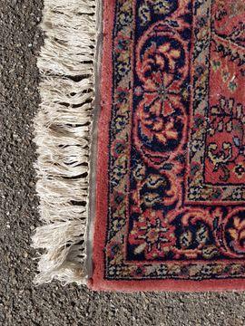 Teppiche - Läufer zu verkaufen