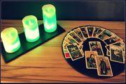 Kartenlegen-Liebe - Partnerrückführung Tarot Beruf Finanzen