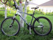 Bulls Mountainbike 52cm Rahmen 26