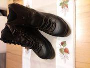 Wanderschuh Stiefel zu verkaufen