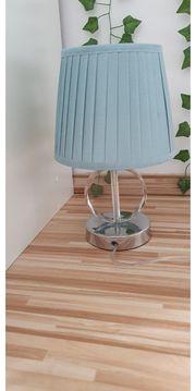 Tischlampe Nachtlampe Lampe