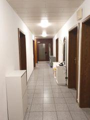 4 WG - EG- Zimmer in