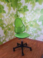Schreibtischstuhl TopZustand