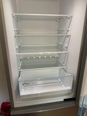 Kühlschrank Bosch