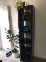 IKEA-Regal
