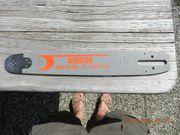 Motorsägenschwert 325p
