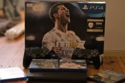 Playstation 4 Slim 1Tb Fifa