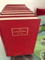 Buch Lexikon Komplett Buch 1-20