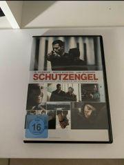 DVD SCHUTZENGEL
