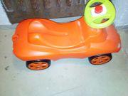 Kinderauto Spielzeugauto kein Bobbycar