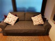 Sofa Schlaffunktion Bettkasten
