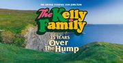 Kelly Family - Over the Hump -