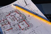 Grundstück Baugrund oder Abrissgebäude oder