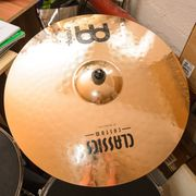 Meinl Classics Custom Beckenset Cymbals