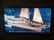 Samsung 55 Zoll TV