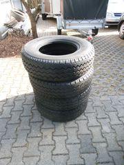 225 75R16CP 116Q Michelin X