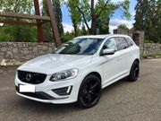 Volvo XC60 D5 AWD Geartronic