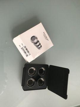 ND Filter für Drohne Marvic: Kleinanzeigen aus Fellengatter-Amerlügen - Rubrik RC-Modelle, Modellbau