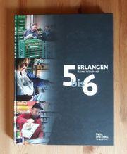 Erlangen 5 bis 6 - Bildbad -