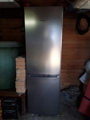Kühl - Gefrier - Kombi von Siemens