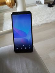 Huawei Y6 2018 Smartphone Android