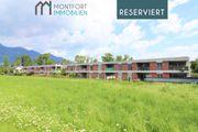 Bestlage in Feldkirch Nofels junge