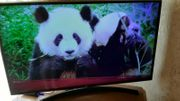 LG 43UK6400PLF 4K UHD TV