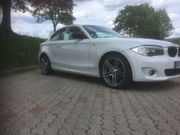 BMW 125i 128i Coupe