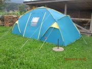 Campingzelt