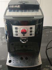 Delonghi Kaffeevollautomat Magnifica S