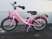 Puky Lillifee Fahrrad 12 Zoll