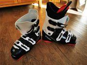 Ski Stiefel Tecno Pro Gr