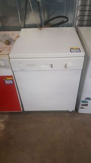 Geschirrspühlmaschine Standgerät - H20019
