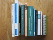 Das Hildegard von Bingen Bücherpaket