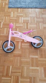 Kinderlaufrad Lauflernrad Kinderrad