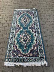 Zeitloser Teppich 197 cm x