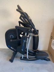 Crosstrainer Cardiostrong EX90 Plus