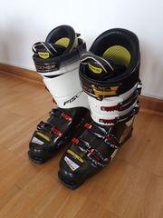 Fischer RC4 Skistiefel Flex 130