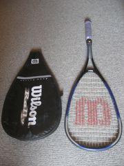 Wilson Tennisschläger Tennis Schläger Rally