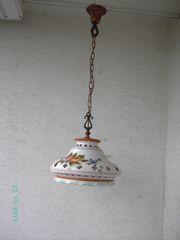 Schöne Esszimmerlampe