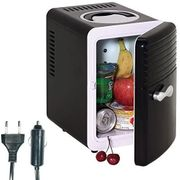 Kühlschrank Mc Cool Mini Kühlbox