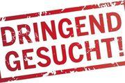 suche Wohnung in Hockenheim oder